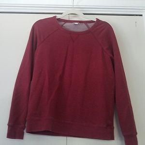 Fossil sweatshirt